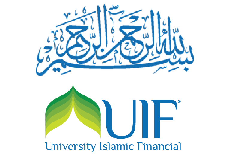 UIF – University Islamic Financial